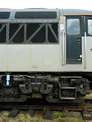 56097_details (11) (Transrail) Tags: grid diesel locomotive coal brel railfreight class56 56097 type5