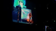 Megadeth anuncia presentacin en Quertaro (inqro) Tags: noticias fotos quertaro inqro