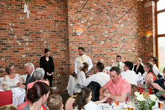 2W5A3476.jpg (Grimsby Photo Man) Tags: wedding white photography clive daines grimsbywedding hallfarmgrimsby