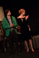 SCTG Prairie Girls Show 1-360
