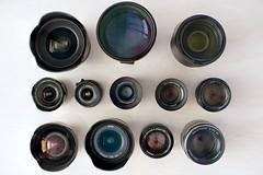 Absolute Best (petersaputra) Tags: lenscollection nikon70300mmf4556 voigtlanderultron35mmf17 voigtlandercolorskopar21mmf4 zeissmakroplanar100mmf2 voigtlander58mmf14slii nikon15mmf35 nikon300mmf4afd minolta50mmf12 voigtlanderultron50mmf15 zeissbatis25mmf2 voigtlander15mmf45asphiii