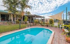 5 Bellengen Street, Tucabia NSW