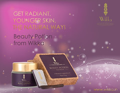 Skincare Beauty Potion (wikkapotions) Tags: hair care products india skin for blemishes wikka essential oils natural moisturizer dry aromatherapy exfoliating facial scrub oil suppliers in