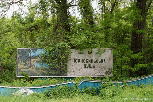 "Chernobyl Exclusion Zone, 2016-05 • <a style=""font-size:0.8em;"" href=""http://www.flickr.com/photos/53054107@N06/27171943192/"" target=""_blank"">View on Flickr</a>"