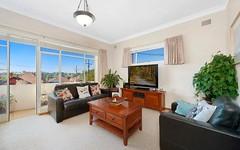 5/34 Dalhousie Street, Haberfield NSW