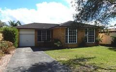 32 Tarwhine Avenue, Chain Valley Bay NSW