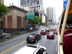 P1010136 (magnus_jo) Tags: china shanghai kina 2016 nevs magnusjohansson trravel magnusjo magnusjoyahoocom