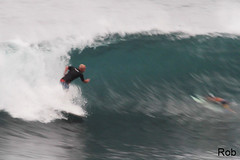rc00012 (bali surfing camp) Tags: bali surfing uluwatu surfreport surfguiding 28052016
