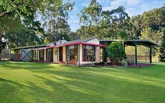 205 Yeager Road, Leycester NSW