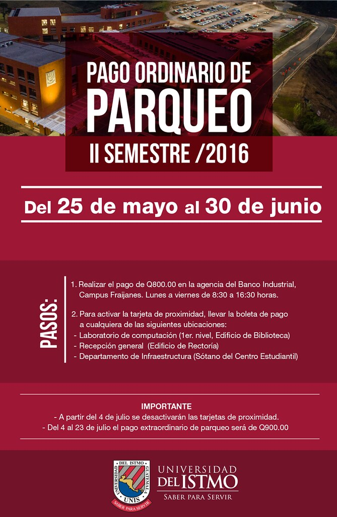 parqueo-II-semestre
