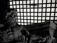Contemplation (Eddie /.:) Tags: art visions illusion illusions visualart illusionist