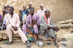 "Diffa (UN Migration Agency (IOM)) Tags: for terrorism migration haram organization iom sahel displaced oim idp boko people"" diffa ""international nero"" ""amanda migration"" ""internally"