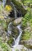 (ni.colas) Tags: art photo fontaine source eaux
