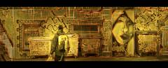 art lady 3z3 (duncan!) Tags: street leica art zeiss 50mm graffiti town brighton bright crystalcity f15 sonnar zmt m240p