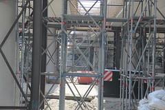 Maximabrug-609 (leoval283) Tags: architecture river concrete construction roads viewing architectuur alphenaandenrijn alphen bezichtiging ouderijn dagvandebouw maximabrug maximabridge