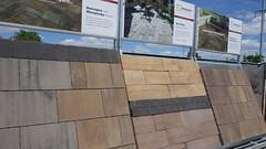 DSC00024 (Hedberg Landscape) Tags: landscape plymouth boulders pavers naturalstone hardscape
