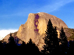 Yosemite 2016-103.jpg (Kearey Smith) Tags: california us unitedstates yosemitevalley