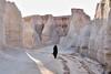 Iran, Qeshm island, Stars Valley (Torsten Sodemann) Tags: iran qeshmisland starsvalley