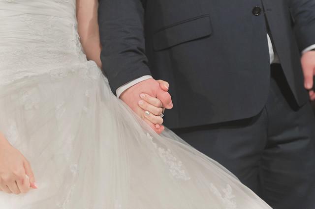 巴洛克zoe, 台北婚攝, 君品酒店, 君品婚宴, 君品婚攝, 紅帽子工作室, 婚攝, 婚攝守恆, 婚攝推薦, 新祕巴洛克, 新莊翰品酒店-112