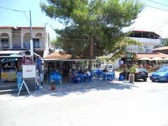 Toroni-Sitonija-grcka-greece-101 (mojagrcka) Tags: greece grcka toroni sitonija