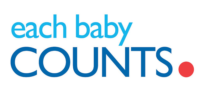 Thumbnail for Each Baby Counts