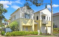 1 Moulton Avenue, Newington NSW