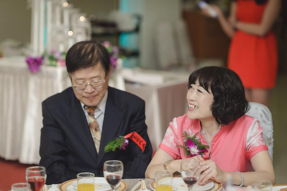 婚禮攝影-台南台南商務會館戶外婚禮-0083