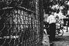 msp2016-213 (hvandjez) Tags: street city urban white black monochrome photography downtown cityscape neighborhood hills slums