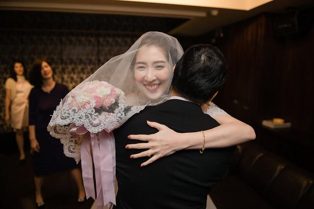 台北婚攝, 和璞飯店, 和璞飯店婚宴, 和璞飯店婚攝, 婚禮攝影, 婚攝, 婚攝守恆, 婚攝推薦-72