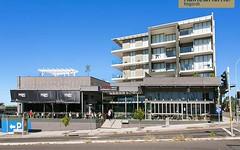 104/528 Rocky Point Road, Sans Souci NSW