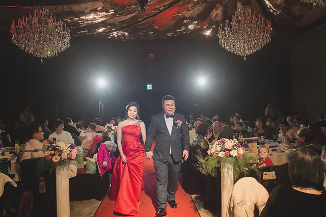 巴洛克zoe, 台北婚攝, 君品酒店, 君品婚宴, 君品婚攝, 紅帽子工作室, 婚攝, 婚攝守恆, 婚攝推薦, 新祕巴洛克, 新莊翰品酒店-126