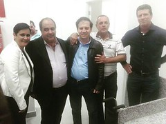 "Rodeiro - 10/06/2016 • <a style=""font-size:0.8em;"" href=""http://www.flickr.com/photos/49458605@N03/27573520681/"" target=""_blank"">View on Flickr</a>"