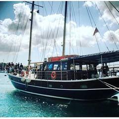 boattrip #malta #valletta #maltese #discovermalta #maltalovers #visitmalta #traveller #traveltheworld #travelgram #travelling #travelpics #picoftheday #photography #photooftheday #haveaniceday #picoftheday #photography (Cevex Madrid) Tags: travelling photography malta traveller maltese valletta photooftheday picoftheday haveaniceday traveltheworld travelpics travelgram visitmalta discovermalta maltalovers