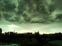 Gigantic storm Approaching (amnkhan.me) Tags: storm could cyclone