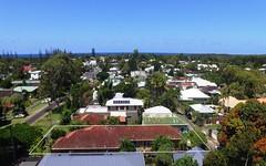 60 FINGAL STREET, Brunswick Heads NSW