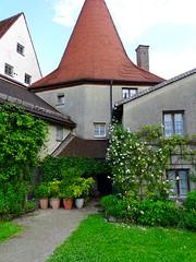 DSC05554 (Mr.J.Martin) Tags: germany austria burghausen castle burgfest salzach bavaria gapp exchange