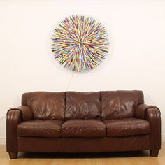 Extra Large Wall art (MAJOR TRIADZ) Tags: art wall paradise outdoor furniture large craig anthony wicker extra