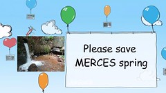 Save Merces Spring (joegoauk73) Tags: goa merces zor joegoauk