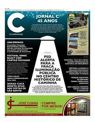 capa jornal c 24 jun 2016