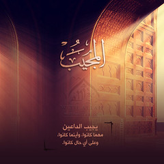 14 (ar.islamkingdom) Tags: