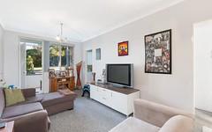 3/711 Kingsway, Gymea NSW