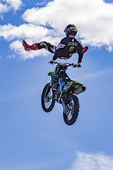 A55T9342 (Nick Kozub) Tags: canada sport monster canon eos compound insane energy montreal flight du demonstration prix hero l motor inverted airborne motocross ef stunt acrobatic 2016 f3556 35350 grnad 1dx
