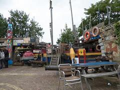 P1010314 (henriettej) Tags: nederland friesland formerum