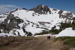 CT-YellowstoneTrip-195 (Cecilia T.) Tags: usa top grandteton jacksonhole wy mountainresort