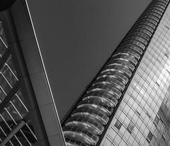 Vancouver Skyline (cindy-lou-boo) Tags: city building tower skyscraper office metropolitan