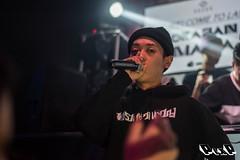KZN_Matia-16 (pixeletry) Tags: club la losangeles concert korean rap rappers concertphotography appearance matia ktown kzn khop koreanhiphop pressphotography lamusicscene okasian koreanrap hiliterecords khiphop keithape thecohort clubbound