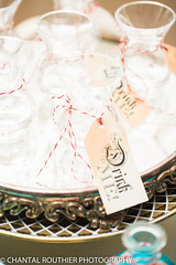 View More: http://chantalrouthierphotography.pass.us/room (dulynotedstationery) Tags: wedding alice wonderland invite whimsical