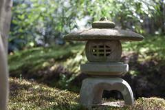 clingendael-7709 (Arie van Tilborg) Tags: japanesegarden hague thehague clingendael japansetuin clingendaelestate landgoedclingendael arievantilborg