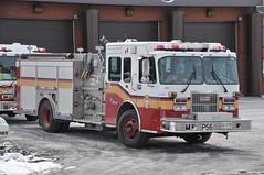 OFS P56 74-0543 2006 Spartan Metro Star / Carl Thibault 1250/500 pumper engine fire truck Ottawa, Ontario Canada 03042013 Ian A. McCord (ocrr4204) Tags: rescue ontario canada truck fire nikon ottawa 911 engine pump firetruck camion carl vehicle fireengine mccord emergency department services 56 thibault spartan pumper ofd d300 lightbar ofs pompe p56 ottawafiredepartment metrostar ottawafireservices autopompe carlthibault ianmccord ianamccord pump56 740543