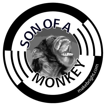 SonofLoudMonkey_logo_01